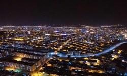 تاثیر مثبت تغییر ساعات ادارات در مدیریت بار شبکه برق