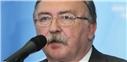اوليانوف: اميركا تزعم بان ايران لها واجبات في  معاهدة