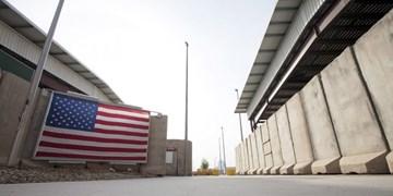 آمریکا از بیم پاسخ مقاومت، استحکامات سفارتش را افزایش داده است