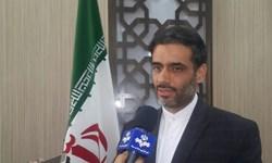 ناکامی دشمن در حذف ایران از مسیرهای ترانزیتی