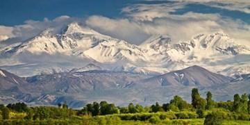 کاهش دما تا 10 درجه در سواحل خزر و غرب/تشدید بارشها در سیستان و بلوچستان از اول شهریور
