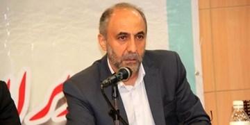 پرداخت 12 میلیارد تومانی بیمه بیکاری در مازندران