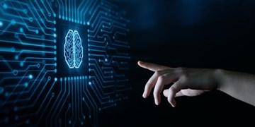بیماران کرونایی 8 برابر بیشتر دچار سکته مغزی میشوند