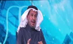 معارض سعودی: مردم عربستان منتظر فرصتی برای انقلاب هستند