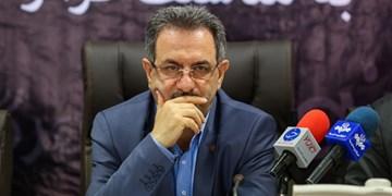 استاندار تهران: طرح «شهید سلیمانی» موفقیتآمیز بود/ در زمینه زلزله از این طرح الگو گرفته شود