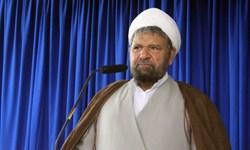 ایران اسلامی دزدی دریایی انگلیس را قاطعانه پاسخ میدهد