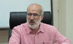 محمدی: من، تاج  و کفاشیان هیچ سهم یا ارثی از سازمان لیگ نداریم