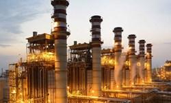 نیروگاه شهدای پاکدشت: از مازوت استفاده نمیکنیم