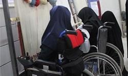 ۱۵۶ هزار خانوار فارسی تحت پوشش کمیته امداد هستند