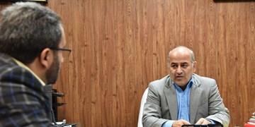 فارس من| حذف نیم سال تحصیلی بدون احتساب سنوات امکان پذیر است
