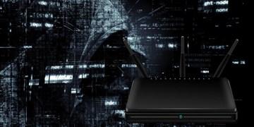 نگرانی از تقویت حملات سایبری از طریق هوش مصنوعی