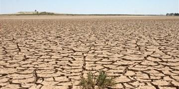 وجود ۲۶۰ هزار هکتار اراضی بیابانی در «دهلران»