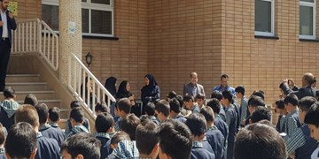 فارس من  مطالبه هزاران دانشجو در انتظار تصمیم وزارت علوم/ تخفیف شهریه برای همه دانشگاهها تعیین تکلیف میشود