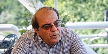 استدلال سست و پر از مغالطه عباس عبدی/ انتقاد از روحانی، دقیقا انتقاد از اصلاحطلبان است