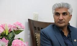 90 هزار نفر تحت پوشش تامین اجتماعی جهرم