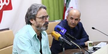 گلایه «حسین علیزاده»  از تلویزیون/ برنامههای استعدادیابی جلوی پیشرفت کودکان را میگیرد