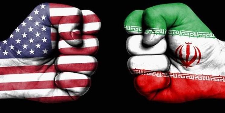 روزنامه اردنی: با وجود خروج آمریکا از برجام، ایران قدرتمندتر است