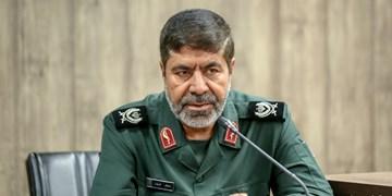 خیز دوباره سپاه و بسیج برای اجرای دور جدید طرح شهید سلیمانی