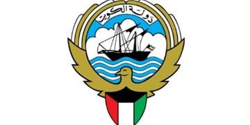 کویت ترور شهید فخری زاده را محکوم کرد