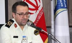 کشف بیش از 3 میلیون نخ سیگار قاچاق در زنجان