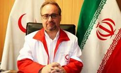 بهرهمندی 3 هزار و 390 نفر از طرح تابستانی «شوق رویش»هلال احمر