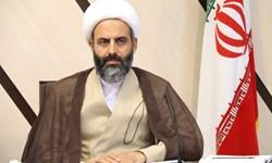 بازدید دادستان زنجان از آزادسازی رودخانه زنجانرود