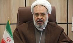 فعالیت 3 هزار و 41 چاه غیرمجاز در زنجان
