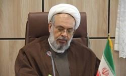 ۱۸۰ حلقه چاه غیرمجاز در استان زنجان مسدود شد