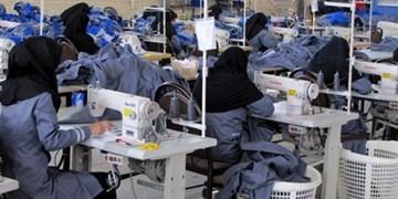 بخشیده شدن جرائم بیمه کارفرمایانی که نیروی انسانی خود را حفظ کنند