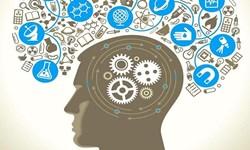 مسیر ثبت اختراع با آموزش هموار شد