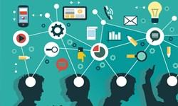 شرکتهای دانشبنیان نباید پراکنده شود