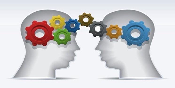 نشست تبادل تجربیات علم و فناوری باعث تحول علمی میشود