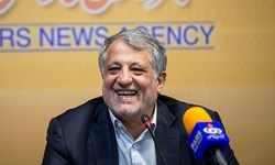 هاشمی: برنامه یا بنایی برای کاندیداتوری ندارم/طرح این احتمالات اثر مثبتی بر شرایط امروز جامعه ندارد