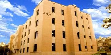 فارس من| اعتراض به شهریه خوابگاه هاى خودگردان باوجود تعطیلی/ کدام دانشجوها در کرونا کمک هزینه بلاعوض اجاره می گیرند؟