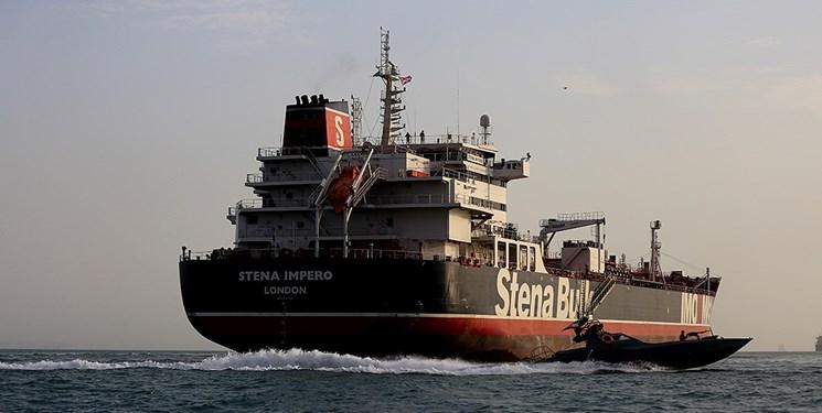 المیادین تحلیل کرد؛ توازن وحشت  ایران و محور مقاومت مقابل آمریکا