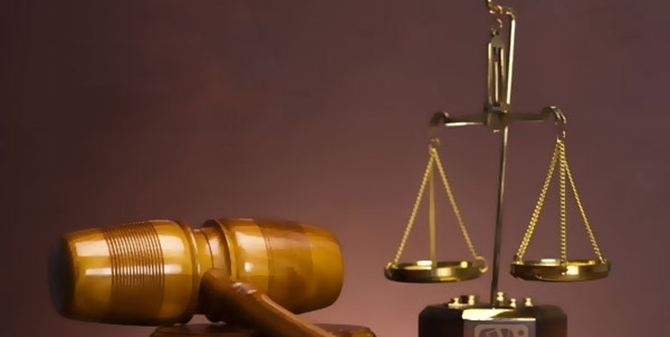 اجرای حکم حد سرقت یک سارق حرفهای در مازندران