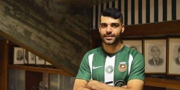 تایید رسمی پیشنهاد اسپورتینگ به طارمی/ در انتظار تصمیم نهایی باشگاه ریوآوه