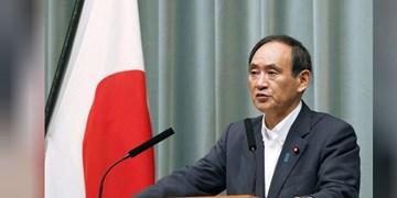 نخستوزیر ژاپن: آماده مذاکره بدون پیششرط با رهبر کره شمالی هستم