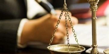 تغییرات حق الوکاله جدید وکلا اعلام شد