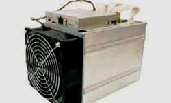 کشف 25 دستگاه استخراج ارز دیجیتال در کازرون