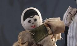 ماجرای عروسکهایی که روستا را احیا کردند