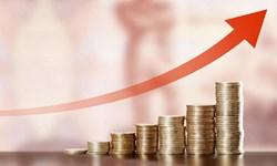 نرخ تورم سالانه اردیبهشت به ٢٩,٨ درصد رسید