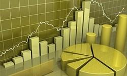 نرخ رشد اقتصادی با نفت در بهار 3.5- درصد شد