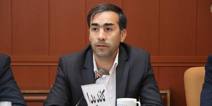 آکادمی بوکس در تبریز راهاندازی میشود/ رقابتهای بوکس در فضای آزاد