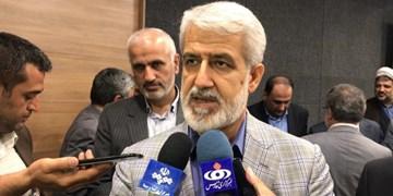 رئیس کل دادگستری استان تهران: ابرقدرتها از اقتدار دفاعی نیروهای مسلح کشور میترسند