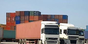 اختصاص سوخت تشویقی به رانندگان محصولات کشاورزی در جنوب کرمان