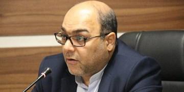 113 دستگاه اجرایی در استان سمنان بازرسی شد