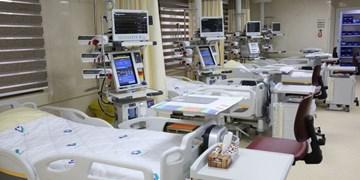 50 هزار متر مربع فضای بهداشتی در نهاوند احداث شده است