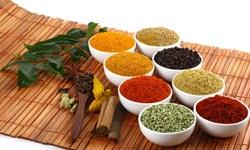 4 نوع ماده غذایی ضد کرونا