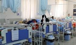 انعقاد تفاهمنامه جدید بین بیمارستانهای خصوصی گلستان و تأمین اجتماعی